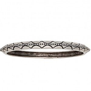 Jewelry - ⭐️Bangle bracelet